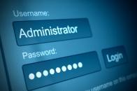Administrator – sieci i systemy komputerowe