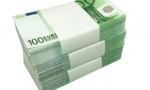 Wspólny rachunek w jednym banku
