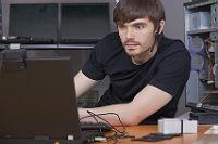 Jak zostać dobrym programistą ?