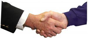 616726_handshake