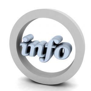 info-icon-4-1010496-m